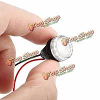 Таро tl2956 раунд двухцветного LED подсветка для RC Мультикоптер красный и черный, фото 1