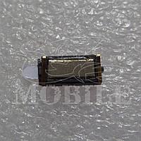 Динамик разговорный Lenovo S899T/Xiaomi Mi2/Mi2S/Mi3/ZenFone 2/ZenFone 4/ZenFone 5/ZenFone 6