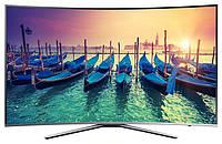 "Телевізор 49"" Samsung UE49KU6500 *"