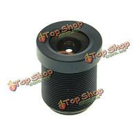 Foxeer xat600м hs1177 FPV камера 2.8мм линзы