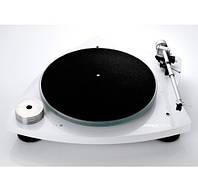 THORENS Проигрыватели виниловых дисков THORENS TD-309 (Made in Germany) High gloss White