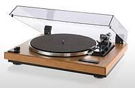 THORENS Проигрыватели виниловых дисков THORENS Проигрыватель виниловых дисков:  TD-240-2 (Made in Germany) Wood light