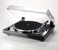 THORENS Проигрыватели виниловых дисков THORENS TD-240-2 (Made in Germany) Piano Black