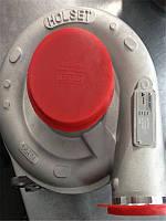 4024967 / 3593607 Турбокомпрессор HX55W на двигатель Cummins ISM11 / QSM11