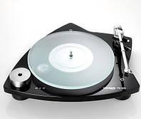 THORENS Проигрыватели виниловых дисков THORENS TD-309 (Made in Germany) High gloss Black