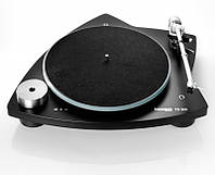 THORENS Проигрыватели виниловых дисков THORENS TD-309 (Made in Germany) Black Matte