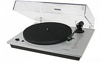 THORENS Проигрыватели виниловых дисков THORENS TD-295 (Made in EU) Silver
