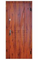 Дверь в Дом / М-07, фото 1