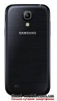 Задняя крышка Samsung Galaxy S4