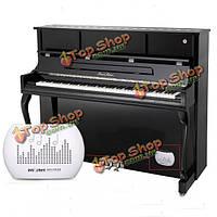 Пятого поколения мини-пианино, посвященный Осушитель сушилка IN-601 INNO