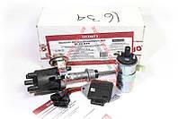 Бесконтактное-электронное зажигание (БСЗ) ВАЗ 2101-2107 (1,5-1,6 л) СОАТЭ (БСЗВ.625)