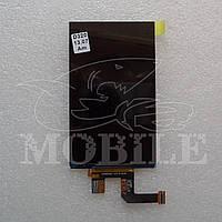 Дисплей LG D320/D321/D325/MS323 L70