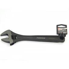 Ключ разводной FORSAGE 649250 (захват 29мм, 250ммL)