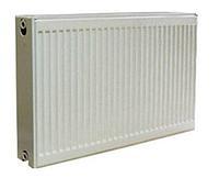 Стальной радиатор Roda RSR 11 kласс 500*400 б.п.