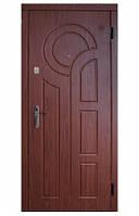 Дверь в квартиру/ М-10, фото 1