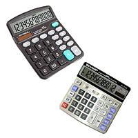 Большой выбор калькуляторов