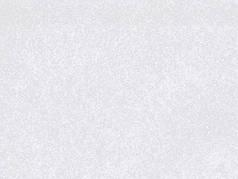 """Тканевые ролеты """"Радиант"""" Белый"""