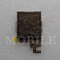 Дисплей Nokia N70/6680/6682/N72
