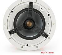 "MONITOR AUDIO 200 Series Trimless CT265 Inceiling 6,5"" Потолочная акустическая система"