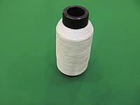 Бобина нитка капрон 29-1х3 ( 200 гр )