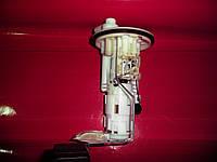 Бензонасос топливный насос Daihatsu Yrv/ Дайхатсу Сирион/ 101961-6583/ 23210-97401/ 1.3