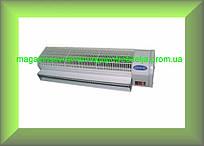 Тепловая воздушная завеса электрическая Olefini Mini 800S Intelect