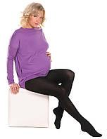 Теплые колготы для беременных