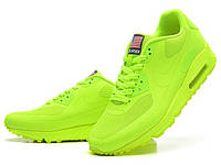 Кроссовки женские Nike Air Max 90 Hyperfuse USA