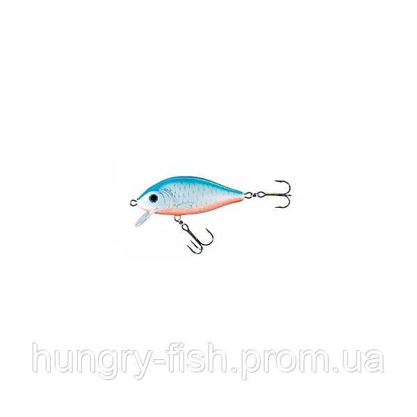 Воблер Jaxon HS Karas 5,5cm цветNL(плавающий)