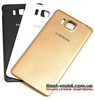 Задняя крышка Samsung Galaxy S5, фото 1