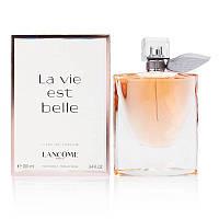 Lancome La Vie Est Belle L'Eau de Parfum Legere