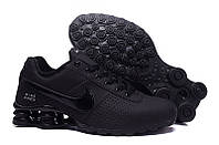 Кроссовки мужские Nike Shox Deliver / SHX-025