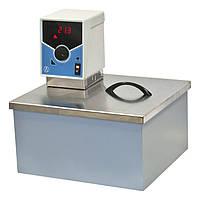 Циркуляційний Термостат LOIP LT-112a (12л)