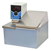 Термостат циркуляционный LOIP LT-112b (12л)