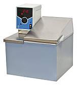 Термостат циркуляционный LOIP LT-116b (16л)