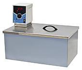 Термостат циркуляционный LOIP LT-124a (24л)