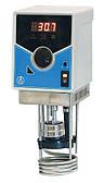 Термостат циркуляционный погружной LOIP LT-100 (до +100 °С)