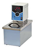 Термостат циркуляционный LOIP LT-205a (5л)