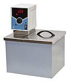 Термостат циркуляционный LOIP LT-211a (11л)
