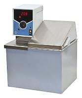 Термостат циркуляционный LOIP LT-211b (11л)