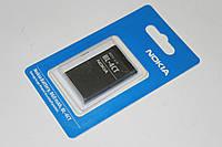 Аккумулятор Nokia BL-4CT orig