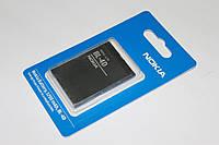 Аккумулятор Nokia BL-4D orig