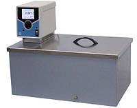 Циркуляційний Термостат LOIP LT-324a (24л)