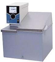 Термостат циркуляционный LOIP LT-411b (11л, точность ±0,01°С)