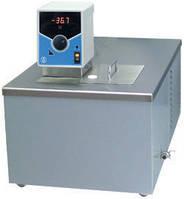 Криотермостат жидкостный LOIP FT-211-25 (10л, -25..+100 °С)