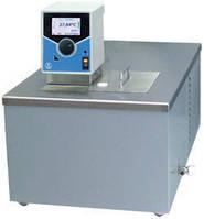 Криотермостат жидкостный LOIP FT-311-25 (10л, -25..+100 °С)