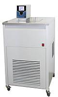 Криотермостат жидкостный LOIP FT-311-80 (11л, -80..+100 °С)
