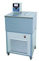 Криотермостат жидкостный LOIP FT-316-25 (16л, -25..+100 °С)