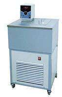Криотермостат жидкостный  LOIP FT-216-25 (16л, -25..+100 °С)