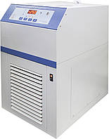 Криотермостат жидкостный проточный LOIP FT-600 (9,5л, -25..+40 °С)